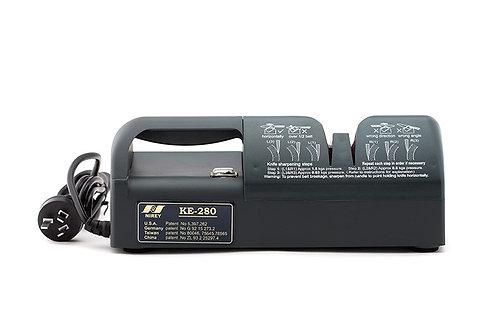 Nirey KE-280 Electric Knife Sharpener
