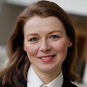 Tatiana Ryabinina