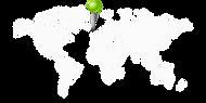 faroe mini map.png