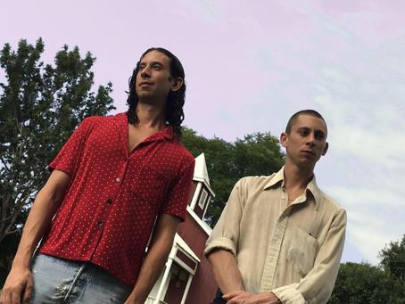 INC. NO WORLD | LIVE REVIEW (03/09, TORONTO)