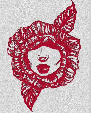 roselady.jpg