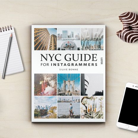 NYCGuide_Cover_vierkant.jpg
