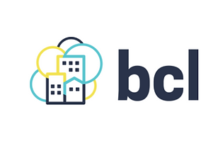 BCL Resized logo.png