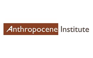 Anthropocene.png
