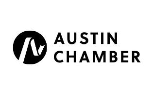 Austin Chambers logo.png