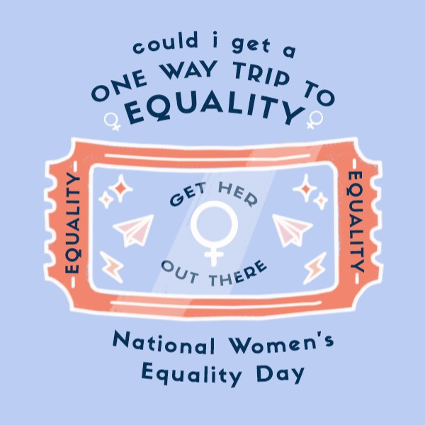 Intertional%20Women's%20Equality%20Day%2
