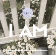 """I Am"" Campaign Series by Thecla Li // GRIT BIOLA"