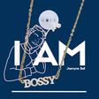 "Campaign Series I am ""Bossy"" by Thecla Li // GRIT BIOLA"