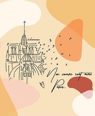 Notre Dame Insta Finale.jpg
