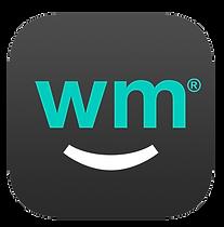 Weedmap Logo.png