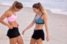 costa-fitnes-fitness-2408549.jpg
