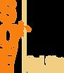 logo_soe_cmjn_72dpi.png