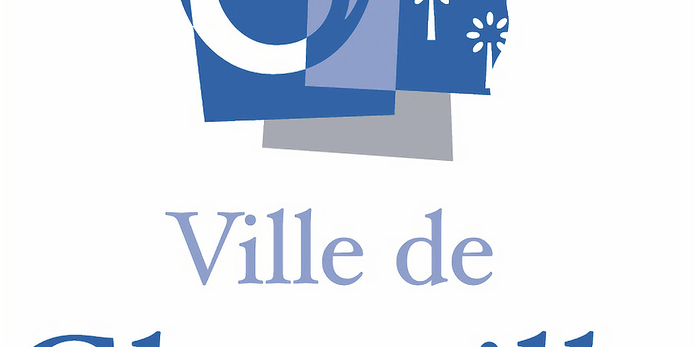 Initiation Chantilly