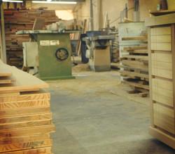 Moderart-moveis_de_madeira_fabrica