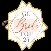 GCBT25 Logo [RGB 300dpi] Transparent bac