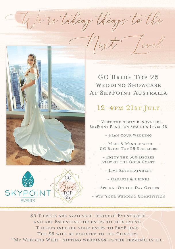 a5 skypoint flyer.jpg