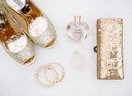 wedding-accessories.jpg