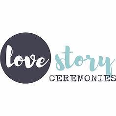 jo hurley love story ceremonies celebrant