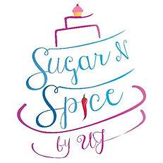 sugar n spice by uj