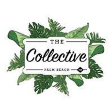 The Collective Catering Logo