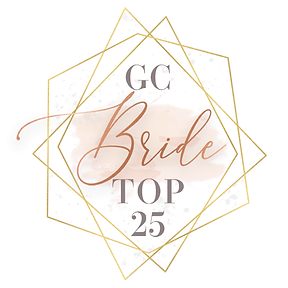 GCBT25 Logo [RGB 72dpi] Transparent back
