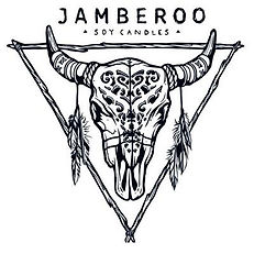 Jamberoo Soy Candles Logo