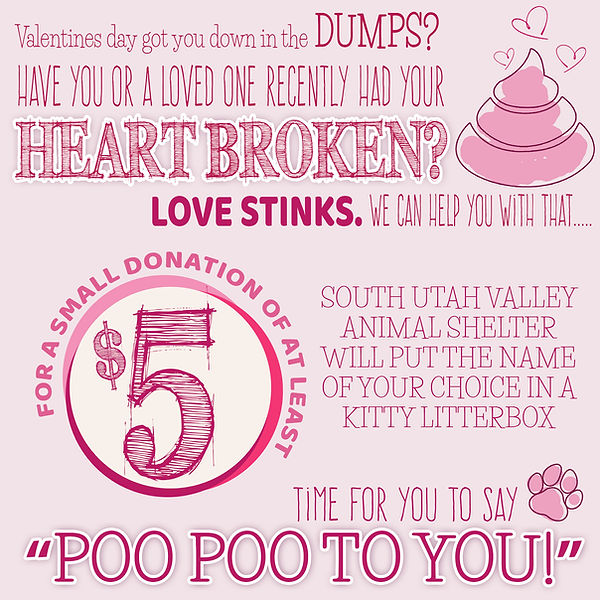 lovestinks valentines work web size.jpg