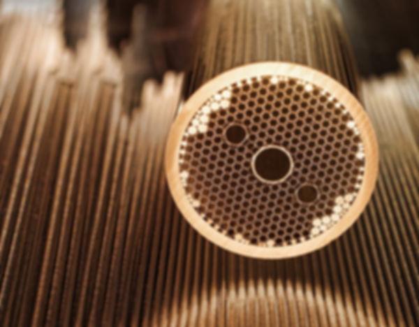 darpa-hollow-core-fiber-640x499.jpg