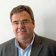 Jürgen Schwarze