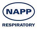 Napp_respiratory_highresPRINT.jpg