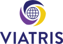 OUS_Viatris_Logo_Verti_RGB.png