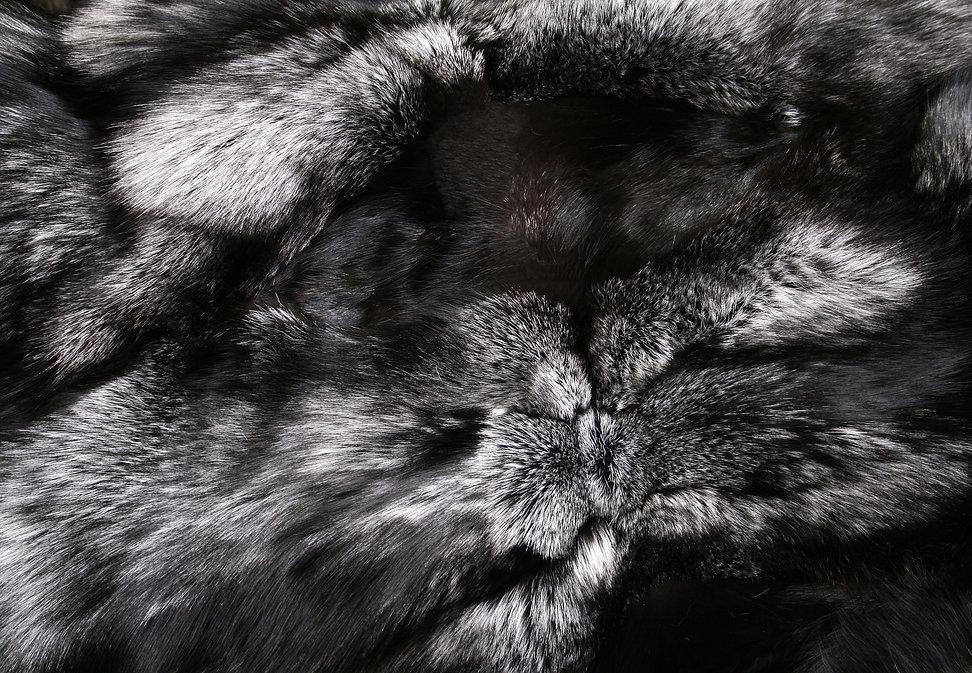6-silver-fox-fur-blanket-lars-paustian.j