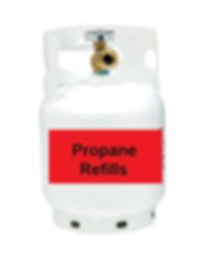 propane.JPG