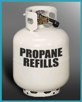 propane2.png