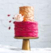 Sugar High Cakes Bespoke Cake Design in West Sussex