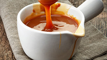 Creative Ways to Use Caramel