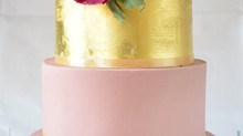 How to Choose Your Wedding Cake Company