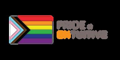 Pride_Logo-01.png