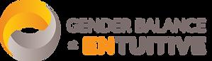Gender Balance_Logo.png