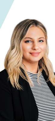 Mobility & Career Development at Entuitive: Chrissy Bailakis
