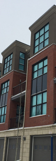 From Tiny Leaks to Large-Scale Repairs: Heather Elliot on Condominium Restoration