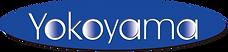 Yokoyama商標.png