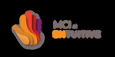 MCI_Logo-01.png