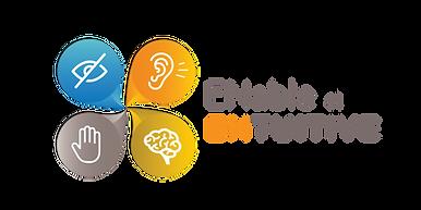 ENAble_Logo V2-01.png