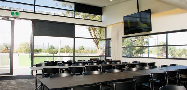 EFC club rooms2.jpg