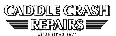 caddle-crash-logo.jpg