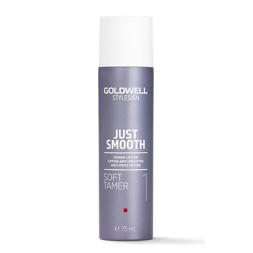 StyleSign Just Smooth Taming Lotion 75ml