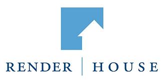 render house logo.png
