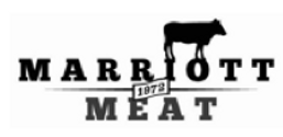 marriot meat.png