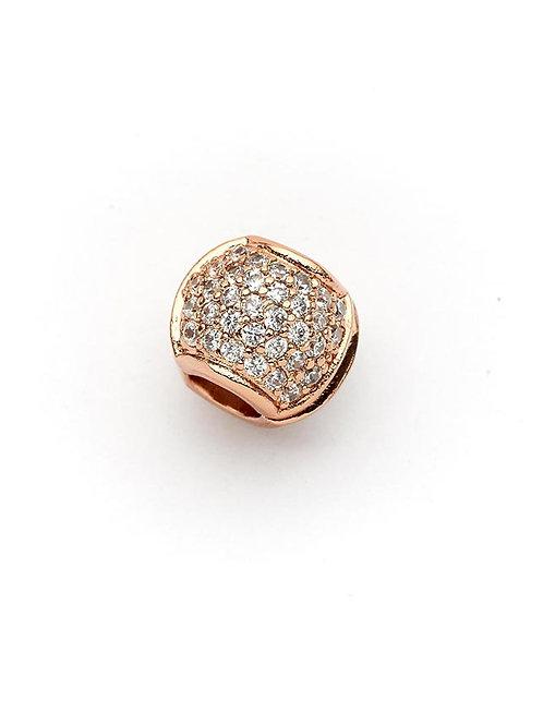 Celeste Diamante Hair Charms (Set of 3)